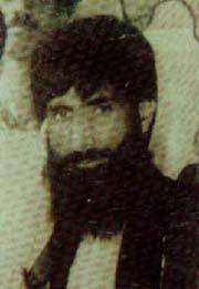nazir ahmad shah