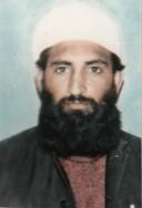 Jamal afghani