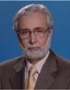 Muhammad Farooq Rehmani,